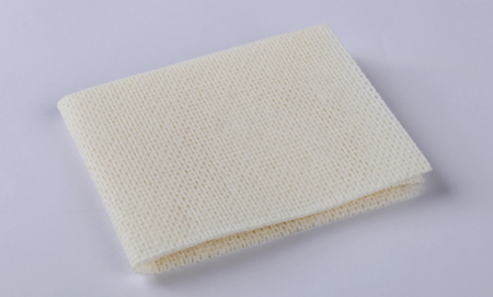 OEM Lint Free Tack Cloth